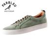 Parbleu Footwear vvt3 seagreen