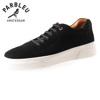 Parbleu Footwear mv1-w zwart