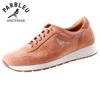 Parbleu Footwear rf2w peach