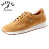 Parbleu Footwear rf2w yellow