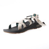 Chaco banded z salt