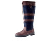 Dubarry of Ireland galway 3885-32